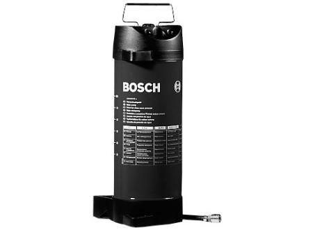 Bosch Wasserdruckgerät zu GDB