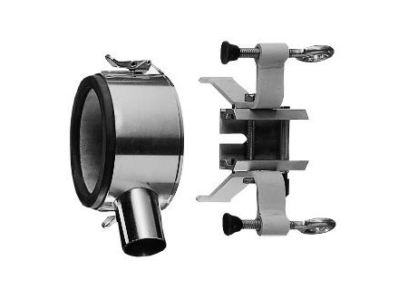 Bosch Wasserfangring für S 500