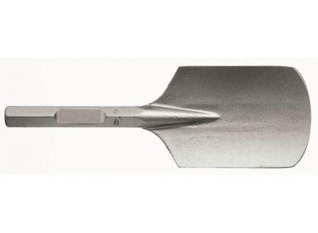 Bosch Schaufelmeißel 30mmSk 135x400mm