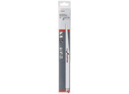 Bosch 25 Säbelsägeblätter S 1411 DF bei handwerker-versand.de günstig kaufen