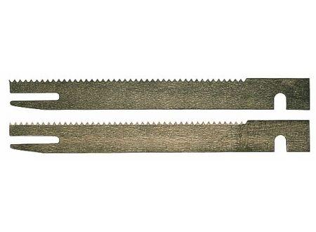 Bosch 2 Sägeblatt F 1575 bis 130 mm bei handwerker-versand.de günstig kaufen