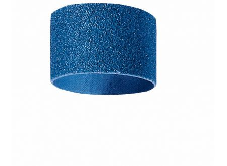 Bosch 50 St. Schleifhülse 30x30 Blue Metal top K80 bei handwerker-versand.de günstig kaufen
