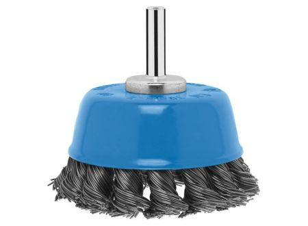 Bosch Topfbürste 65 mm Gezopft bei handwerker-versand.de günstig kaufen