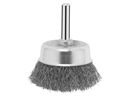 Bosch Topfbürste 70 mm Fein bei handwerker-versand.de günstig kaufen