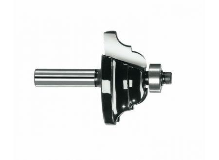 Bosch HM-Profilfräser D, 8/R 6,3 mm