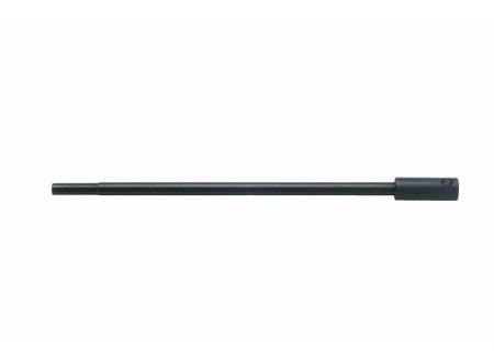Bosch LS-Verlängerung 305mm, 6kant Schaft bei handwerker-versand.de günstig kaufen