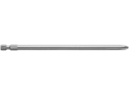 Bosch PH Kreuzschrauber Klinge Gr.3 XH 152mm bei handwerker-versand.de günstig kaufen
