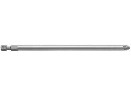 Bosch PZ Kreuzschrauber Klinge GR.2 XH 152MM bei handwerker-versand.de günstig kaufen