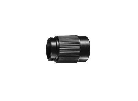 Bosch Adapter 35/49 mm 2tg für PAS10-20,850 bei handwerker-versand.de günstig kaufen