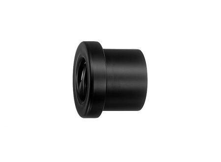 Bosch Adapter 35mm für Saugfix bei handwerker-versand.de günstig kaufen