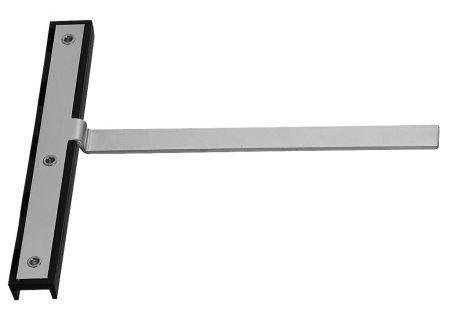Bosch GKS Adapter für Führungsschiene bei handwerker-versand.de günstig kaufen