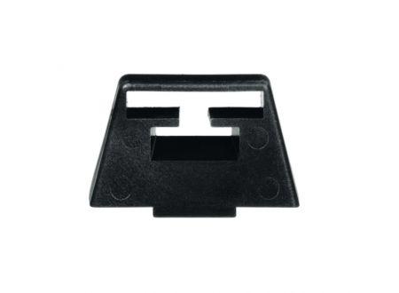 Bosch Zusatzadapter microfilter für PEX bei handwerker-versand.de günstig kaufen
