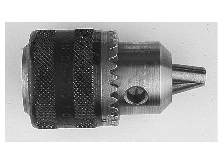 Bosch Bohrfutter 16 mm 15,8mm (5/8) - 16UN