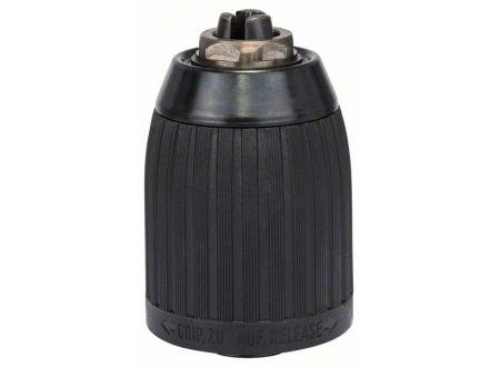 Bosch Schnellspannbohrfutter 12,7mm (1/2) 2-13 mm bei handwerker-versand.de günstig kaufen