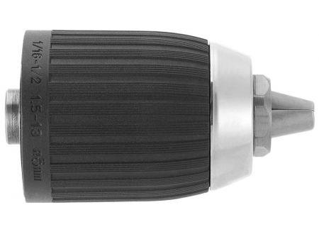 Bosch Schnellspannbohrfutter 9,5mm (3/8) 2-13 mm bei handwerker-versand.de günstig kaufen