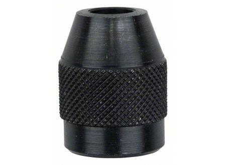 Bosch Schnellspannbohrfutter M 8x0,75 1,6mm für Biegewelle bei handwerker-versand.de günstig kaufen