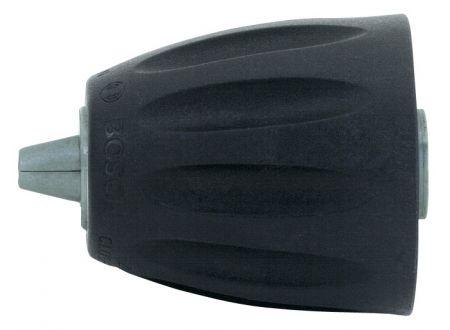 Bosch Schnellspannbohrfutter PSR 9,5mm (3/8) 1-10 mm, 9,6V bis bei handwerker-versand.de günstig kaufen