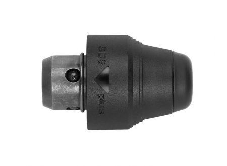 Bosch SDS-plus Wechselfutter für GBH2-26 bei handwerker-versand.de günstig kaufen