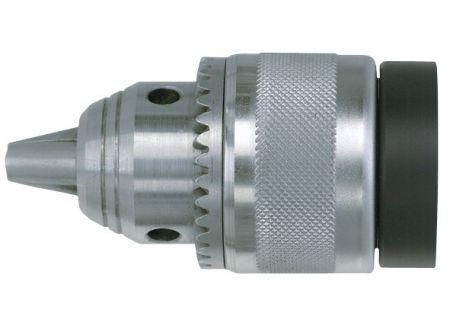 Bosch Zahnkranzbohrfutter GSB 20-2RE,RCE