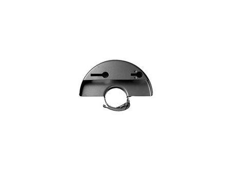 Bosch Schutzhaube für Winkelschleiger 300mm