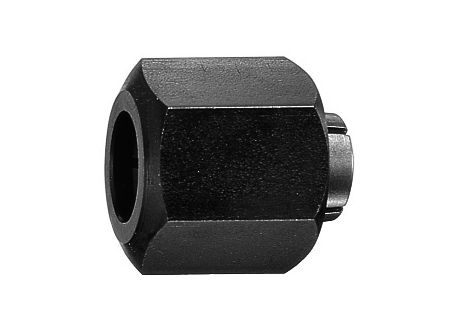 Bosch Spannzange 6,3mm (1/4) für GOF 800-900 bei handwerker-versand.de günstig kaufen