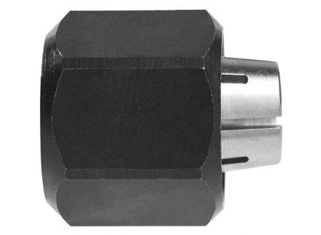 Bosch Spannzange 6,3mm (1/4) nicht für GKF 600 bei handwerker-versand.de günstig kaufen
