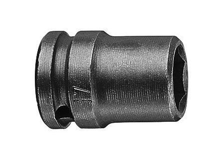 Bosch Sechskant Steckschlüssel SW19 mm 12,7mm (1/2) iv bei handwerker-versand.de günstig kaufen