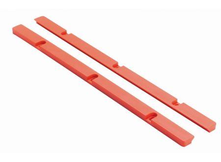 Bosch Einlegeplatte für GCM 10 SD bei handwerker-versand.de günstig kaufen
