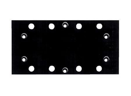 Bosch Schleifplatte Klett Standard GSS 230 bei handwerker-versand.de günstig kaufen