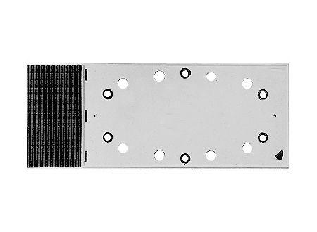 Bosch Schleifplatte verl.dünne Ausfür GSS 230 bei handwerker-versand.de günstig kaufen