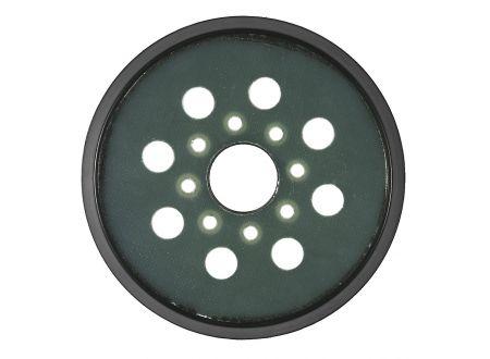 Bosch Schleifteller 125 mm PEX 220 bei handwerker-versand.de günstig kaufen