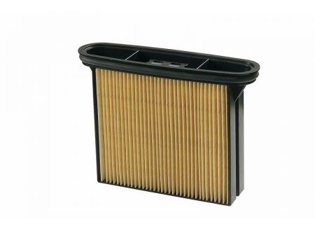 Bosch 1 Stk Filter Trocken für GAS25 bei handwerker-versand.de günstig kaufen