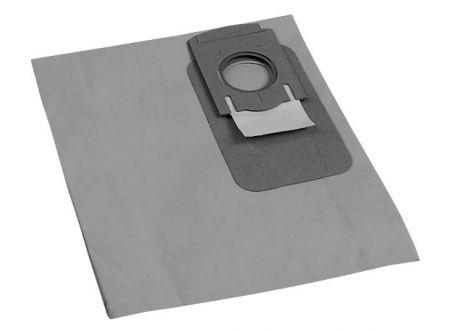 Bosch 5 Papierfilterbeutel für GAS 12-50 RF bei handwerker-versand.de günstig kaufen
