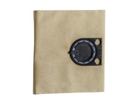 Bosch 5 Papierfilterbeutel GAS 25 VPE bei handwerker-versand.de günstig kaufen