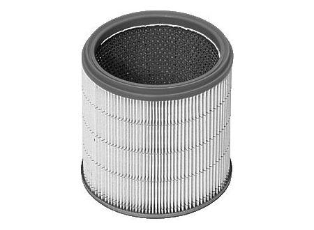Bosch Dauerfilter für GAS 12-30 F bei handwerker-versand.de günstig kaufen