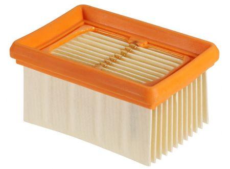 Bosch Filter für GBH 2-23REA bei handwerker-versand.de günstig kaufen