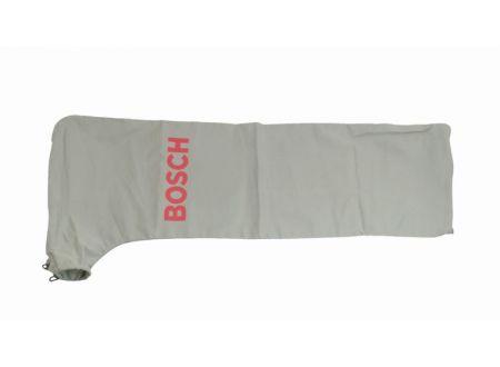 Bosch Staubbeutel für GTS10 bei handwerker-versand.de günstig kaufen