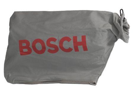 Bosch Staubsack mit Adapter für GCM 12 SD bei handwerker-versand.de günstig kaufen