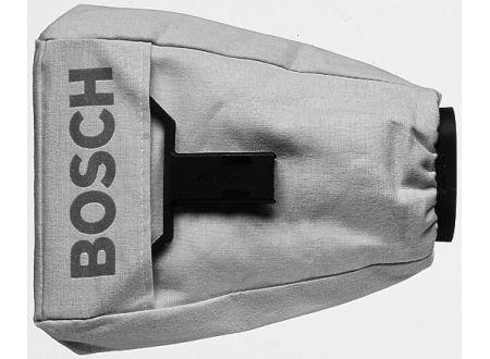 Bosch Staubsack PBS 60/75 Komplett bei handwerker-versand.de günstig kaufen