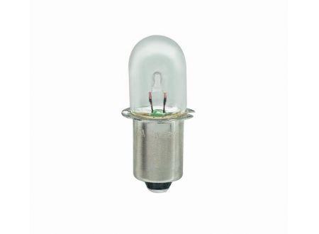 Bosch Ersatzlampe für PLI 12 und 14,4 V bei handwerker-versand.de günstig kaufen