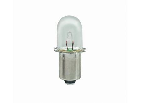 Bosch Ersatzlampe für PLI 24 Volt bei handwerker-versand.de günstig kaufen