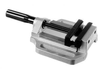 Bosch Maschinenschraubstock MS 80G bei handwerker-versand.de günstig kaufen