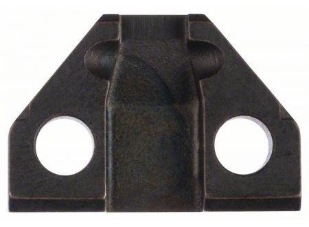 Bosch Matrize für GNA 1,6 L bei handwerker-versand.de günstig kaufen