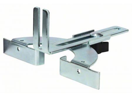 Bosch Parallelanschlag für GKF 600 bei handwerker-versand.de günstig kaufen