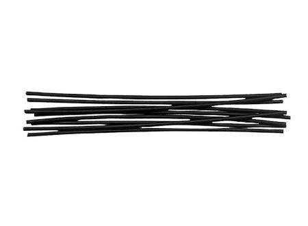 Bosch Bosch Kunststoffschweissdraht Hart-PVC transparent