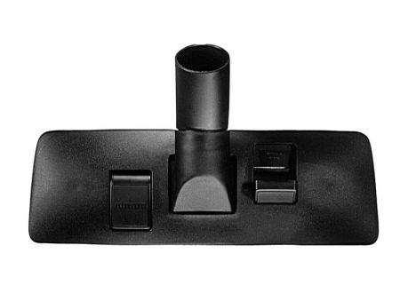 Bosch Bodendüse 35 mm bei handwerker-versand.de günstig kaufen