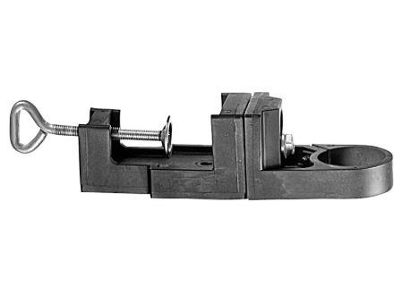 Bosch Bohrmaschinenhalter bei handwerker-versand.de günstig kaufen