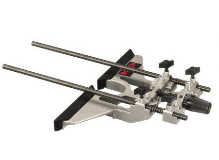 Bosch Feineinst.Par.10mm Stange GOF 05/02 bei handwerker-versand.de günstig kaufen