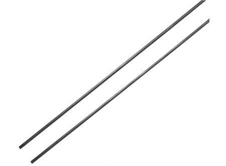 Bosch Führungsstange zu Fräszirkel 10x800mm bei handwerker-versand.de günstig kaufen