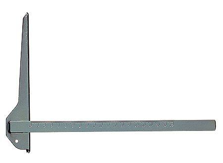 Bosch Längsanschlag bei handwerker-versand.de günstig kaufen